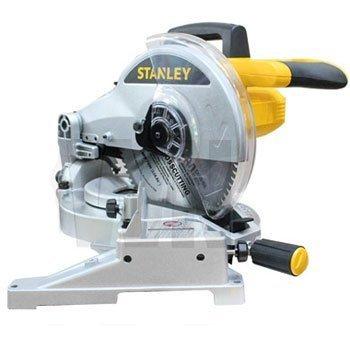 Máy cắt nhôm đa năng 1500W Stanley STEL 721