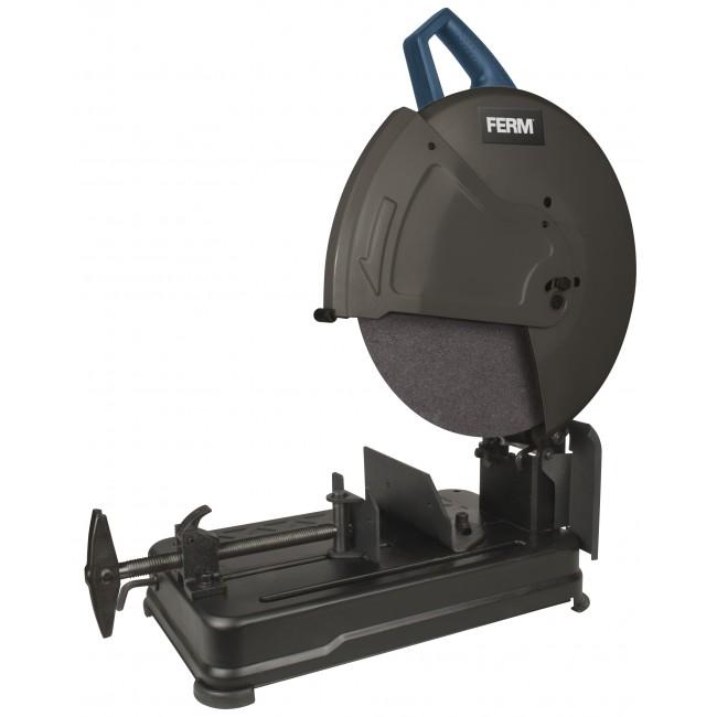 Máy cắt sắt Ferm COM1007P
