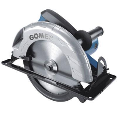 Máy cưa tròn Gomes GB-2235