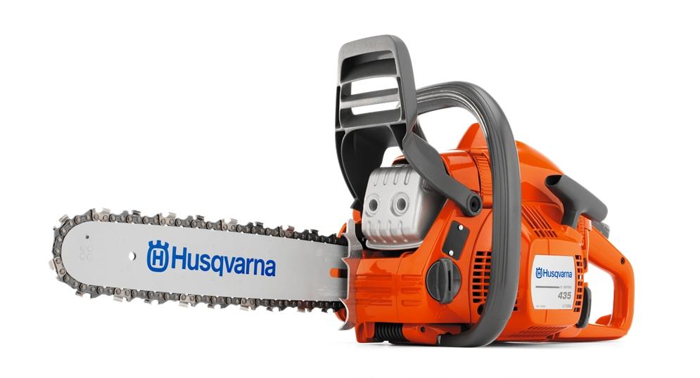 Máy cưa xích Chainsaw Husqvarna 576 chính hãng