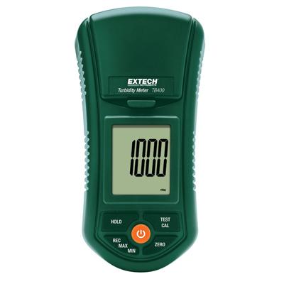 Máy Đo Độ Đục Cầm Tay Extech - TB400