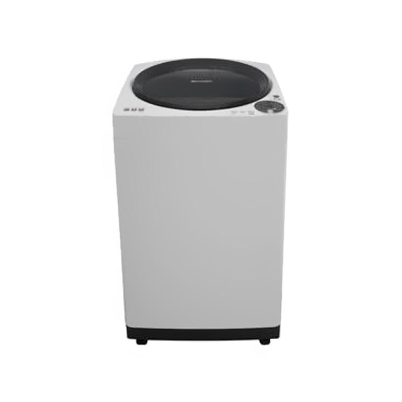 Máy Giặt Lồng Đứng Nắp Nhựa 7.8Kg Sharp ES-W78GV-H