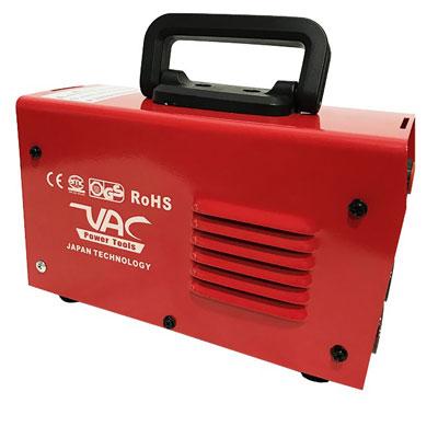 Máy Hàn Điện Tử Mini VAC1104