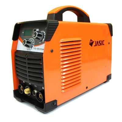 Máy hàn tig Jasic Tig 250S