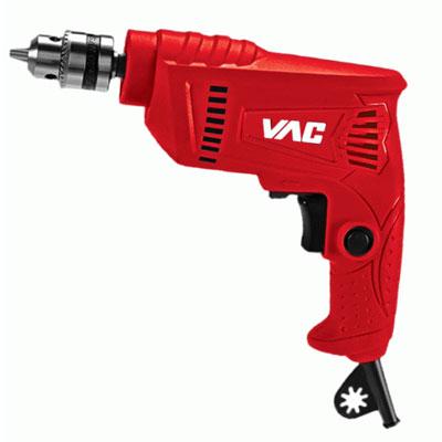 Máy khoan VAC VA-1102 450W 10mm