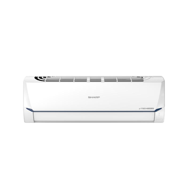 Máy Lạnh Sharp Inverter 1.5 HP AH-X12XEW