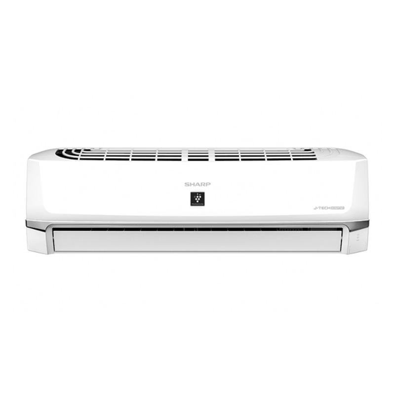 Máy Lạnh Thông Minh AIoT Sharp Inverter 1.5HP AH-XP13WHW