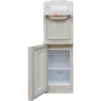 Máy nước nóng lạnh Aqua AWD-M25HC