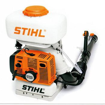 Máy phun thuốc côn trùng STIHL SR 5600