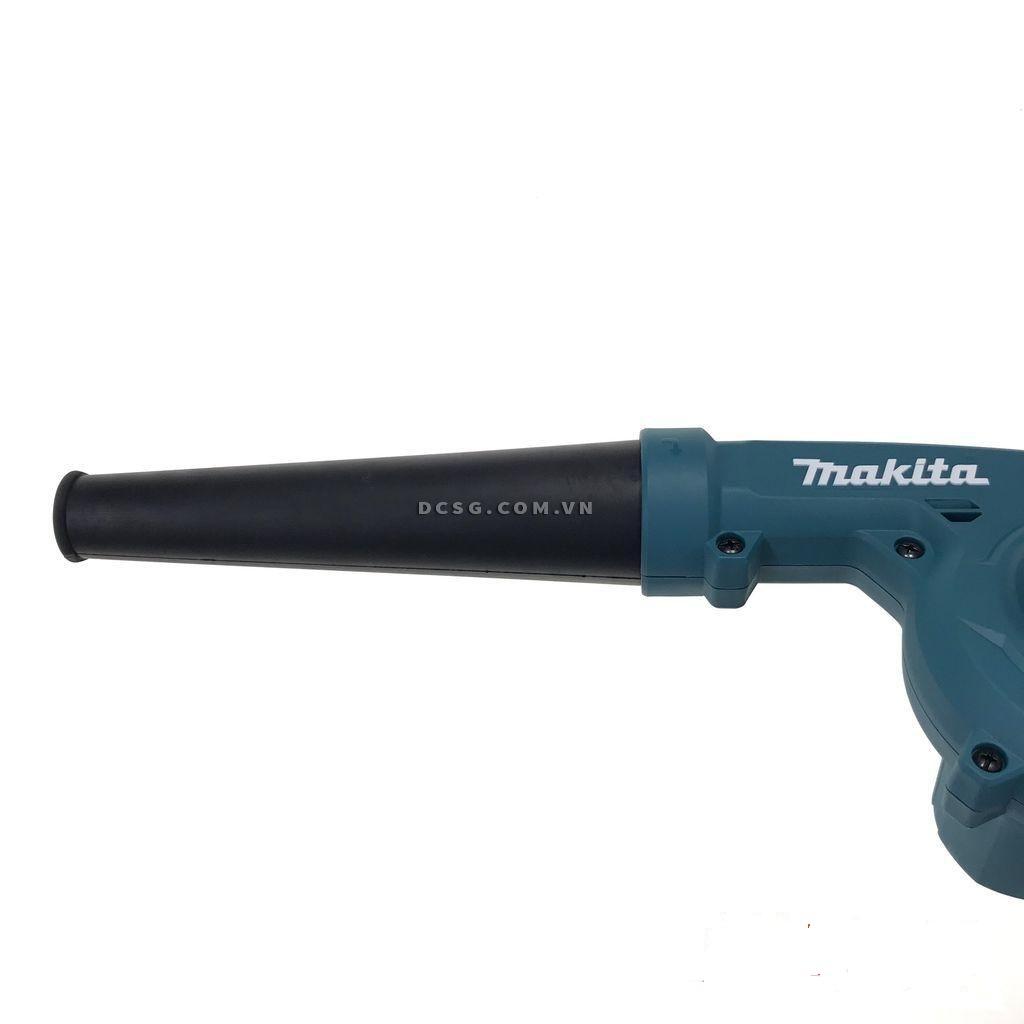 Ống Thổi/UB1103 Makita 123245-4
