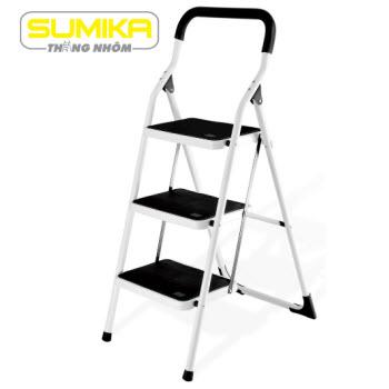 Thang ghế 3 bậc Sumika SKS 303