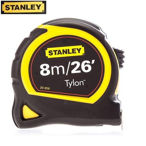 Thước cuộn thép Stanley STHT30656-8 8m