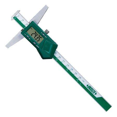 Thước đo chiều sâu INSIZE 1144-300A