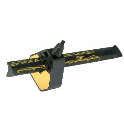 Thước đo lấy dấu gỗ Stanley 47-064 8-7/16'