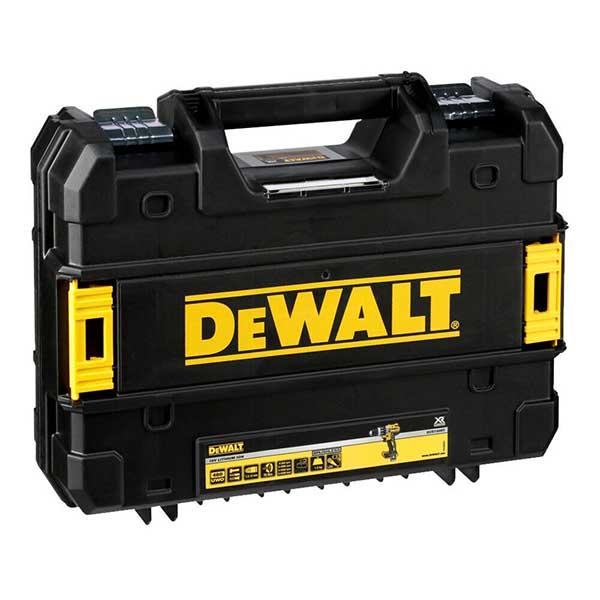 Vali nhựa Dewalt N312361