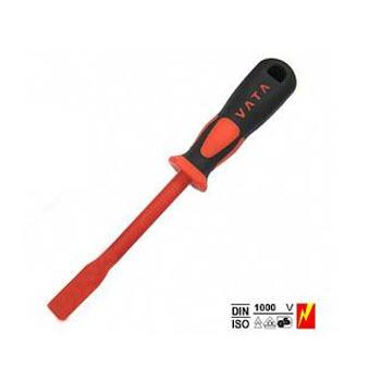 Vít lục giác cách điện Vata 1000V VDE 9245101