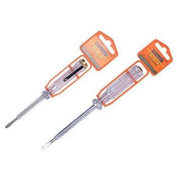 140mm Bút thử điện cảm ứng đèn LED AK-9064
