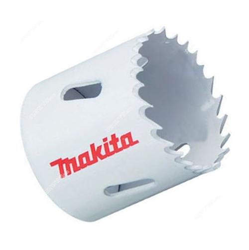 56mm Mũi khoét lỗ đa năng Bi-Metal Makita D-35483