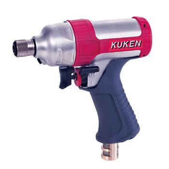 8mm Súng vặn bu lông Kuken KW-7PD
