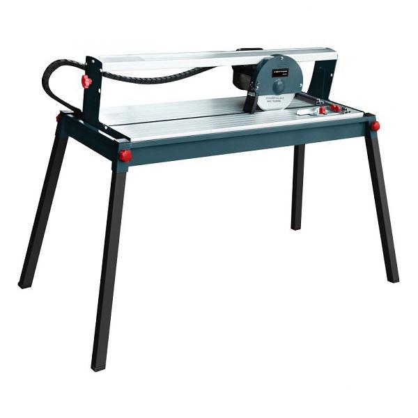 Bàn máy cắt gạch TOTAL TS6082001 800W