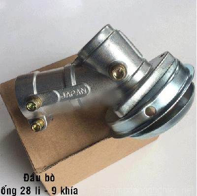 Đầu bò máy cắt cỏ Honda GX35
