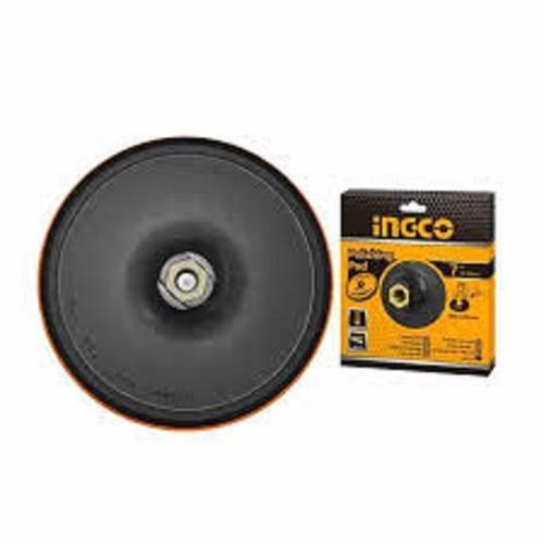 Đĩa cao su đánh bóng Ingco APP0201801