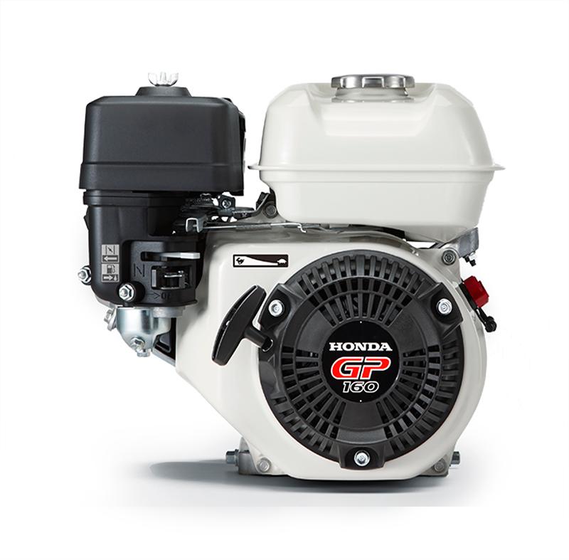 Động cơ dùng xăng GP200H QH1
