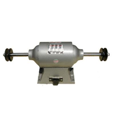 Động cơ mài Tiến Đạt 3HP cốt dài M-03D