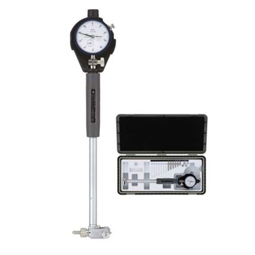 Đồng hồ đo lỗ Mitutoyo 511-722