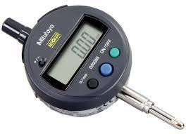 Đồng hồ so điện tử 12.7mm x 0.01 543-781
