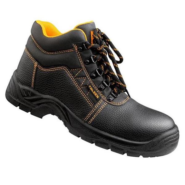 Giày bảo hộ Tolsen 45353