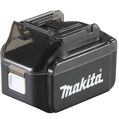 Hộp đựng mũi khoan và vít hình pin Makita B-69917