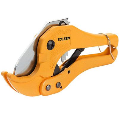 Kéo cắt ống Tolsen 33000 - 42mm