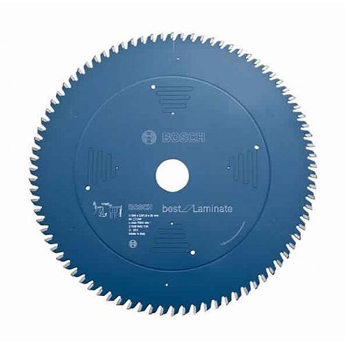 Lưỡi cắt thép Bosch 2608643060