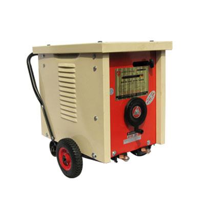 Máy biến thế hàn Tiến Đạt TĐ-400Đ-380V (Dây đồng – Điện 220V/380V)