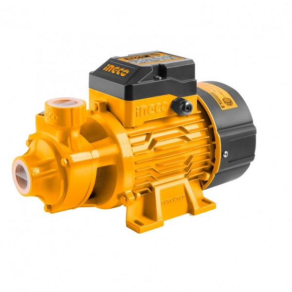 Máy bơm nước Ingco VPM7508 1HP