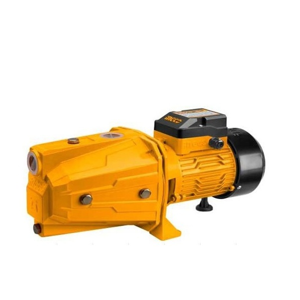 Máy bơm phun Ingco JP07508 (1HP)