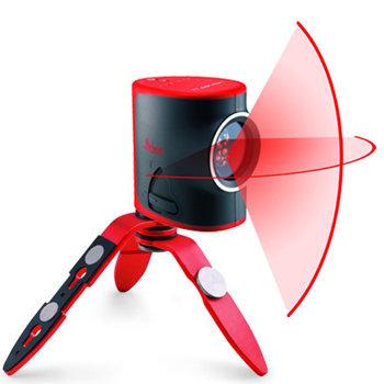 Máy cân mực bằng tia laser lino L2