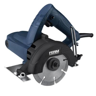 Máy cắt gạch Hà Lan FERM MCM1008P 1400W