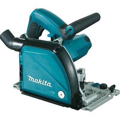 Máy cắt rãnh hợp kim nhôm 1300W Makita CA5000X 118mm