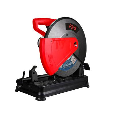 Máy cắt sắt 2800W FEG EG-935E 355mm