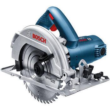 Máy cưa đĩa Bosch GKS 7000