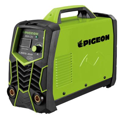 Máy hàn điện tử PIGEON ZX7-250AZ