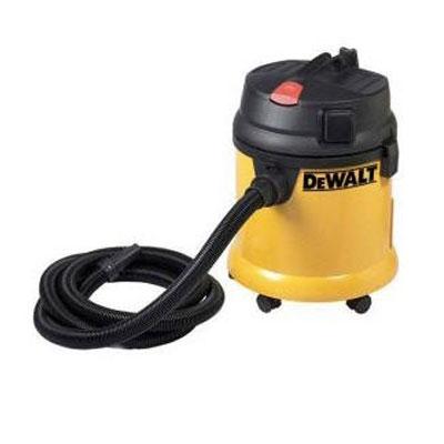 Máy hút bụi Dewalt D27900K 1200W