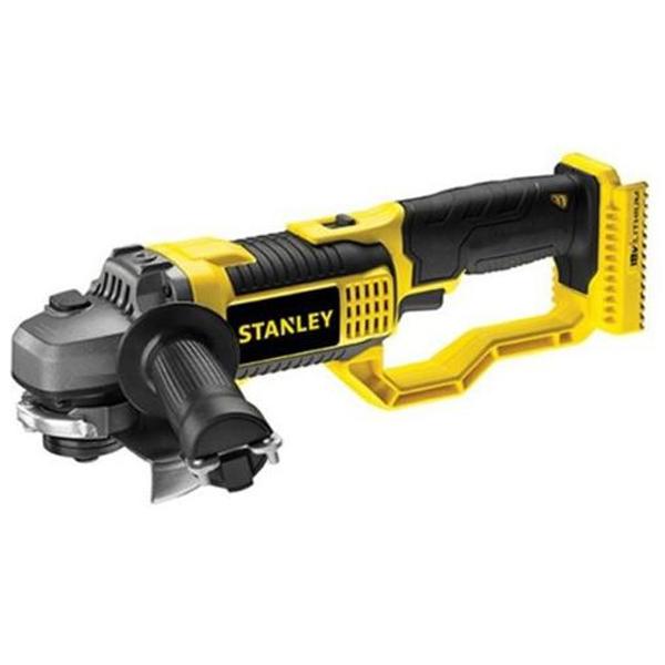 Máy mài góc dùng pin 18V Stanley STCT1840-KR