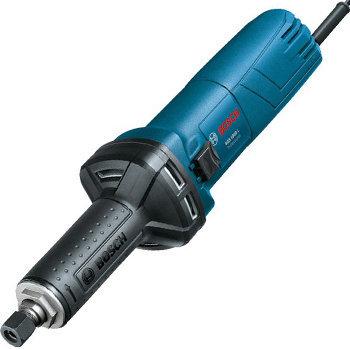 Máy mài thẳng 500W Bosch GGS 5000L | Máy Mài Thẳng | ketnoitieudung.vn