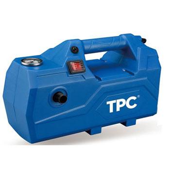 Máy phun xịt cao áp TPC 8228 1500W