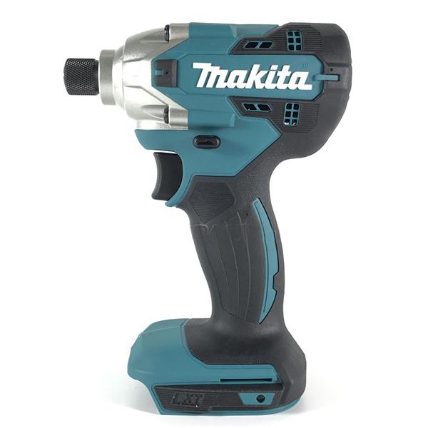 Máy vặn vít dùng pin Makita DTD156Z (Chưa kèm Pin & Sạc)
