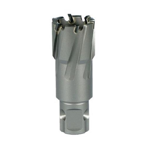 Mũi khoan từ carbide 16x50mm (dùng PL6050) Bosch 2608577496