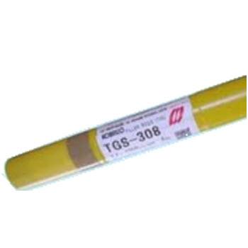 Que hàn Tig Inox TGS-308 (1.6mm)
